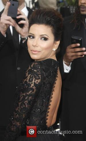 Eva Longoria To Interview Sonia Sotomayor