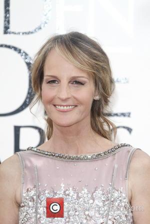 The Sessions Review - Helen Hunt And John Hawkes Hailed For Sensitive Performances