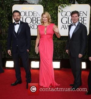 The Golden Globes 2013: Who Were The Winners And Losers?