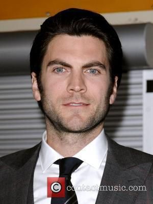 Wes Bentley  The Los Angeles Premiere of 'Gone' at ArcLight Hollywood - Arrivals Los Angeles, California - 21.02.11