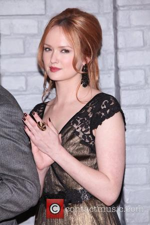 Kaylee Defer Breaks Off Engagement