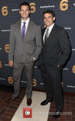 Jake Wood and William McNulty Top Hollywood Studios, Television Networks, Talent Agencies and Guilds come together for launch of new...
