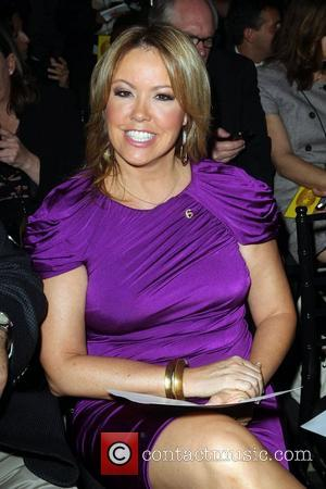 Mary Murphy Top Hollywood Studios, Television Networks, Talent Agencies and Guilds come together for launch of new veterans campaign 'Got...