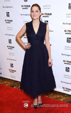 The Independent Film Project's, Annual Gotham Independent Film, Awards and Cipriani
