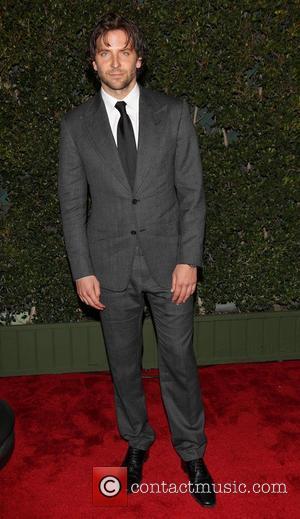 Bradley Cooper, Governors Awards
