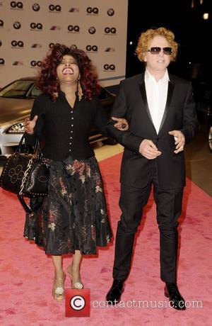 Chaka Khan And Halle Berry To Be Celebrated At 2013 Bet Honors
