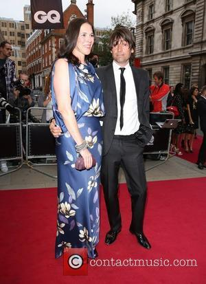 Blur Star Alex James Turns Filmmaker