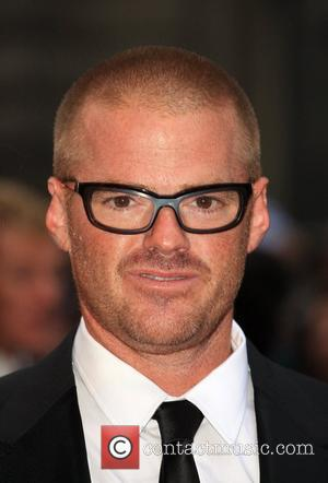 Chefs From Heston Blumenthal's Fat Duck Killed in Car Accident