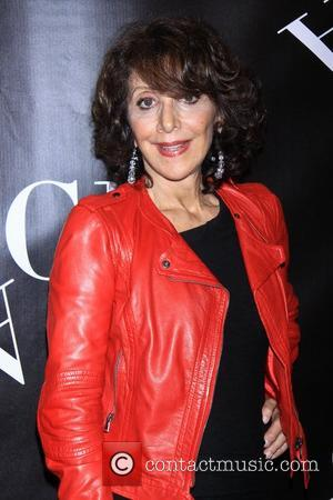 Andrea Martin Broadway opening night of 'Grace' held at the Cort Theatre - Arrivals New York City, USA - 04.10.12