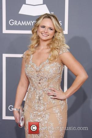 Grammy Awards, Miranda Lambert