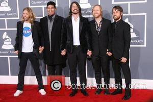 Foo Fighters Troll The Westboro Baptist Church With A 'Rickroll'