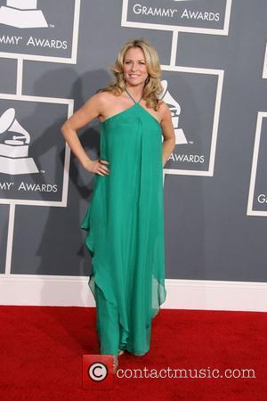 Deana Carter Lost Nashville Role To Connie Britton