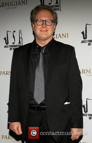 Darrell Hammond Will Be The Announcer Of New Season Of 'SNL'