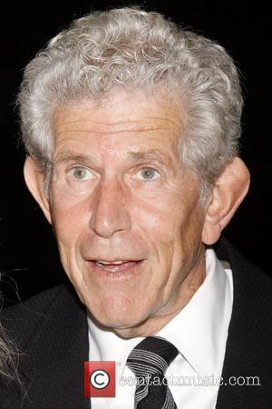 Tony Roberts, Memorial, Marvin Hamlisch, Peter Jay Sharp Theater, Julliard School. New York and City