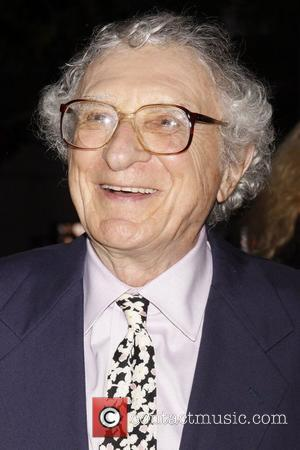 Sheldon Harnick, Memorial, Marvin Hamlisch, Peter Jay Sharp Theater, Julliard School. New York and City