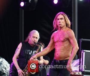 Iggy And The Stooges Ready Or Die Faces The Critics