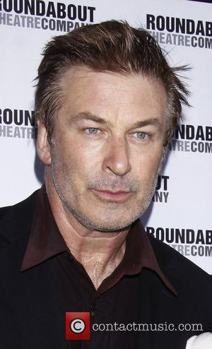 Alec Baldwin Punches Photographer: Video Evidence?