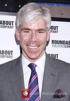 Frank Rich Blasts David Gregory