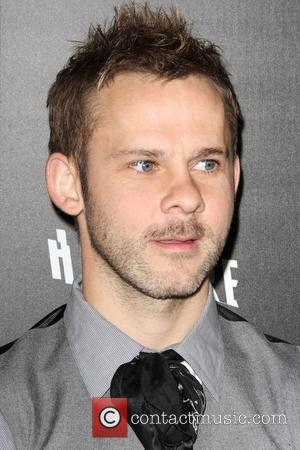 Dominic Monaghan 'Haywire' Los Angeles premiere at the DGA Theater - Arrivals Los Angeles, California - 05.01.12