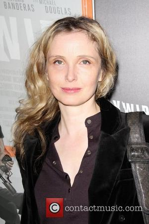 Julie Delpy Hospitalised At Sundance With Migraine