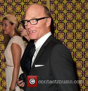 Ed Harris HBO's Annual Emmy Awards Post Awards Reception at the Pacific Design Center  West Hollywood, California - 23.09.12