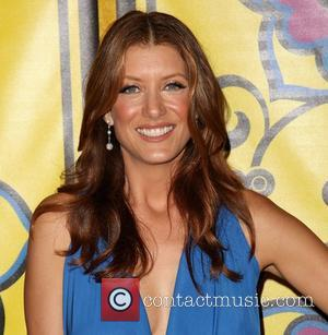 Kate Walsh and Emmy Awards