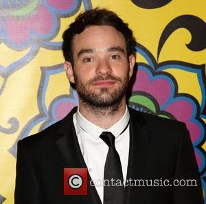 Charlie Cox HBO's Annual Emmy Awards Post Awards Reception at the Pacific Design Center  Los Angeles, California - 23.09.12