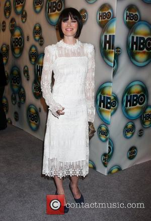 Game Of Thrones' Lena Headey Calls Her Role 'A Blessing'