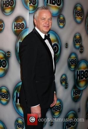 Golden Globe Awards, Tim Robbins