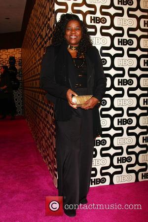 Loretta Devine 2013 HBO's Golden Globes Party at the Beverly Hilton Hotel  Featuring: Loretta Devine Where: Los Angeles, California,...