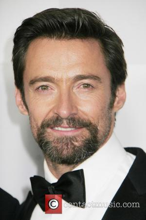 golden globes 2013 gossip hugh jackman nearly quit les miserables. Black Bedroom Furniture Sets. Home Design Ideas