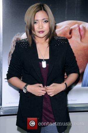 "Former 'Glee' Star Charice Opens Up About Sexuality: ""My Soul Is Like Male"""