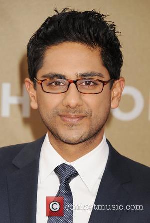 Adhir Kalyan