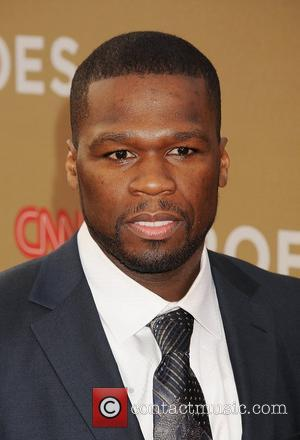 50 Cent Wins Big Money On Giants Game