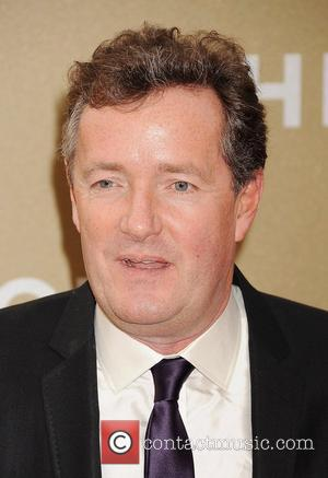 Piers Morgan To Appear At Press Ethics Inquiry