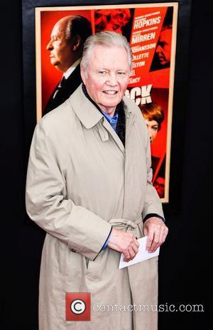 John Voight