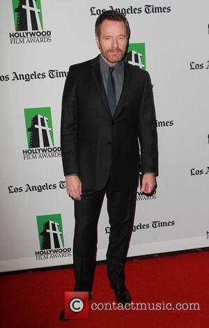 Bryan Cranston: 'Damian Lewis Deserved Emmy'