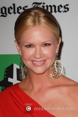 Nancy O'Dell 16th Annual Hollywood Film Awards Gala held at the Beverly Hilton Hotel Beverly Hills, California - 22.10.12