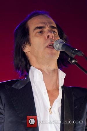 Nick Cave And Ellis Pen West Memphis Three Tracks