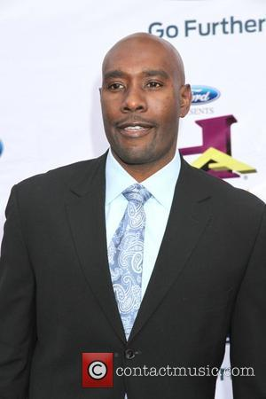 Morris Chestnut Suffers Huge Loss In Sale Of Home
