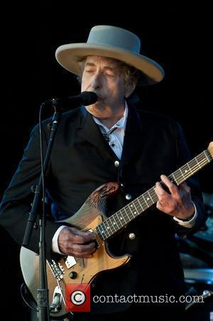 Music Legend Bob Dylan Will Feature In Chrysler Super Bowl Commercial