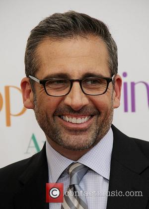 Hopes Crushed – Steve Carell Will Not Return To Final Season Of The Office