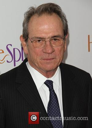 Tommy Lee Jones Takes On Casablanca
