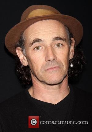 Mark Rylance Calls For Remembrance Day Poppy Change