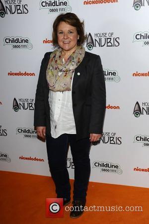 Wendy Peters