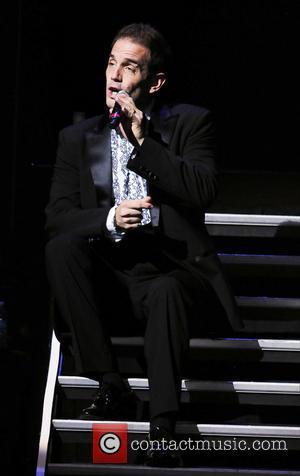 Human Nature, Smokey Robinson, The Motown Show, Hard Rock Live, Seminole Hard Rock Hotel and Casino