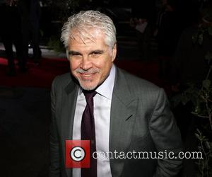 Director Gary Ross Smiles Every Time He Thinks Of Tragic Paul Walker