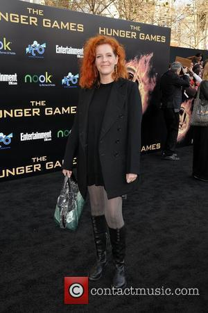 Neko Case Wins First Major Album Of The Year Battle