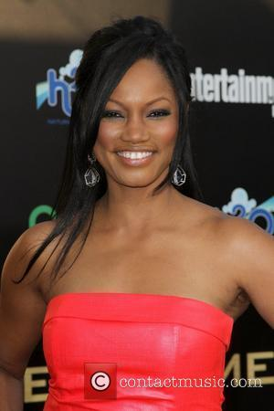 Tv Bosses Clarify Garcelle Beauvais' Jamie Foxx Comments