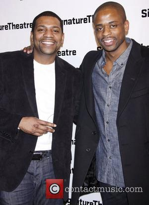 Mekhi Phifer Initially Rejected 8 Mile Role